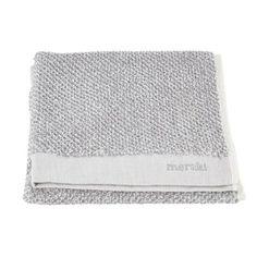 Meraki Håndklæde lille (Luxo Living)