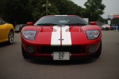Supercars spotted, some rarities (vol - Page 408 - General Gassing - PistonHeads Car Ford, Ford Gt, Page 404, Crazy Price, Rarity, Supercars, Cars Of The Future, Autos, Super Car