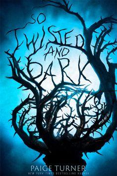 Dark Fantasy Archives - Cover Designer Directory Dark Spells, Custom Book, Book Stands, Dark Fantasy, Paranormal, Supernatural, Book Art, Horror, Ink