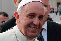 El papa reza por las monjas ortodoxas secuestradas en Siria por guerrilleros
