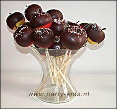 Google Afbeeldingen resultaat voor http://www.party-kids.nl/images/choco_appels.jpg