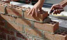 Construção civil fecha 4.169 postos em 2015