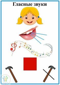 Логопеду для работы | OK.RU Rope Crafts, Diy Crafts, Rules For Kids, Jobs For Teachers, Learn Russian, My Job, Decoupage, Language, Album