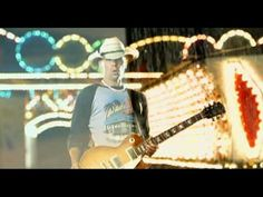 Kenny Chesney - Anything But Mine-I probably won't post any more Kenny videos other than on occasion. I may be an 80s girl at heart, but I'm also a Texas country girl and Kenny is my all time FAVORITE performer-I could easily post EVERY single one of his videos!