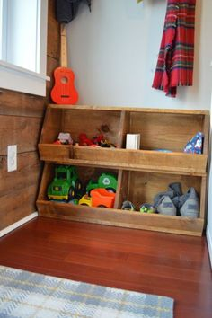 Storagepalooza-Land-of-Nod-knock-off-storage-bins-NewlyWoodwards3.jpg 426×640 pixels