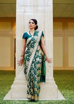 Shop for everything but the ordinary. More than sellers offering you a vibrant collection of fashion, collectibles, home decor, and more. Indian Sarees, Pakistani, Silk Sarees Online, Silk Brocade, Indian Attire, Saris, Saree Wedding, The Ordinary, Blouse Designs