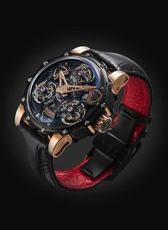 We love watches and that's why we set up this newsletter. https://www.smore.com/vm0du Get high quality news, reviews, and more about watches here. watches for men, watches, watches for men luxury, watches & jewelry, watches for men affordable #jewelryformen #Fashionwatchesformen