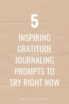 Gratitude journal ideas and prompts to bring more positive energy to your day. Start your gratitude journal today to experience the amazing benefits of daily gratitude. #gratitude #gratitudejournal #selfcare Gratitude Jar, Gratitude Journal Prompts, Practice Gratitude, Calming Activities, Inspirational Words Of Wisdom, I Love Reading, Famous Quotes, Journal Ideas, Told You So