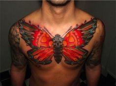 500 Best Tattoo Designs for Men nice