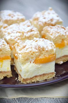 Coleslaw, French Toast, Food And Drink, Cooking, Breakfast, Sewing, Kitchens, Kuchen, Kitchen