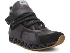 Camper Willhelm 36514-015 Ankle-boot Men. Official Online Store United Kingdom