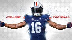 College Football Plays Arkansas vs Auburn Best Hits - Best Fails - Week 7 SEC Football 2016 #nfl #LFL #ncaa #football #fails #best #usa