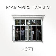 North -- Matchbox Twenty