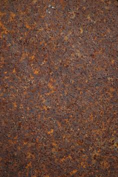 Rust texture | Flickr - Photo Sharing!