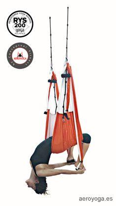 Formación Yoga Aéreo by AeroYoga® International.  #aeroyoga#aerialyoga #yogaaereo #teachertraining #mexico #mexicodf #belleza #bienestar #tendencias #fitness #ejercicio #exercice #aerialpilates #health #salud