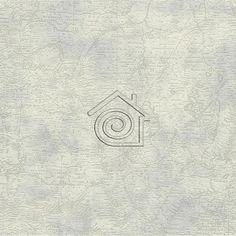 Papel Pintado Dekora Natur 6 958961