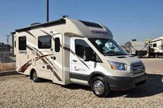 2016 New Thor Motor Coach Compass 23TR Diesel W/ Slide, Ext. TV & Class A in Texas TX.Recreational Vehicle, rv, 2016 Thor Motor Coach Compass 23TR Diesel W/ Slide, Ext. TV & IFS, The Largest 911 Emergency Inventory Reduction Sale in MHSRV History is Going on NOW! Over 1000 RVs to Choose From at 1 Location!! Offer Ends Feb. 29th, 2016. Sale Price available at or call 800-335-6054. You'll be glad you did! *** Family Owned & Operated and the #1 Volume Selling Motor Home Dealer in the World…