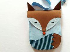 Kindergarten-Tasche