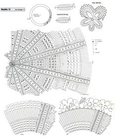 Carpetas - Rasa Mažeikienė - Picasa-Webalben