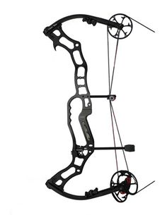 Bear Motive 6 Review - Petersen's Bowhunting