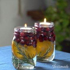 DIY tabletop decor that looks so good, you'll want to eat it! http://www.deal-shop.com/product/parties-for-children-ideas-and-instructions-for-invitations-decorations-refreshments-favors-crafts-and-games-for-19-theme-parties/