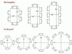 Dimensions on Pinterest | Golden Ratio, Plumbing and Concept Diagram