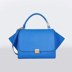 celine handbags online, celine bag online, celine bags outlet on ...
