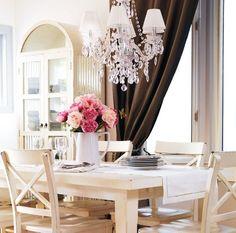 Decoração,blog de decoração, decoração de quartos, decoração de salas | Blog de decoração com boas ideias para decorar gastando pouco - Part 209