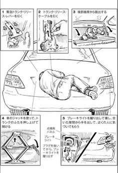 Survival Life Hacks, Survival Tips, Survival Skills, Life Lessons, Art Lessons, Self Defense Women, Self Defense Techniques, Thing 1, Japan Art