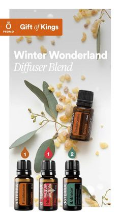 Frankincense is free with a 200pv purchase Lemongrass Essential Oil Uses, Essential Oils 101, Essential Oil Diffuser Blends, Easential Oils, Doterra Oils, Doterra Blends, Doterra Diffuser, Frankincense Essential Oil, Massage