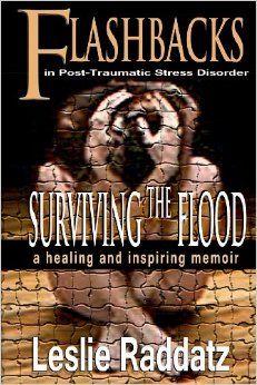 You can purchase my book at http://www.amazon.com/Flashbacks-Post-Traumatic-Stress-Disorder-Surviving/dp/1475224087/ref=la_B008MO3YX6_1_1?s=books&ie=UTF8&qid=1416281233&sr=1-1