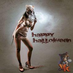 HAPPY HALLOWEEN!!!  #drip #vapegirls #vapemodel #girlsvapehard #subohm #vapenation #vapeon #vapelyfe #chickswithwicks #vape #vapelife #vaping #eliquid #instavape #電子タバコ #vapestagram #vapeporn #scene #ecig #cloudchaser #vapefam #vapecommunity #Dripclub #vapelove #vapor #halloween #cosplay #ejuice #vapedaily #vapepics   Home >  VapingKitty.com  FB >  http://ift.tt/1kAiNAD  Twitter >  @vaping_kitty  Tumblr > vapingkitty.tumblr.com by vaping_kitty