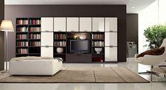 TV Cabinet Multi Purpose