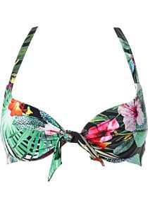 Push Up Fantasia Tropicale Lilium