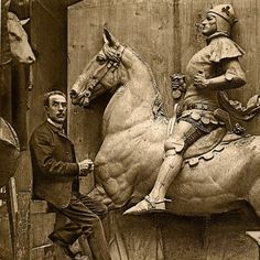 1892 La Belle Epoque Paris Salon Artist Studios To Frame, Envy, and Enjoy ... off to a new home!