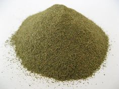 Kratom is an herbal plant from the Rubiaceae family that is commonly found in parts of Southeast Asia. This plant also known as mitragyna speciosa, grows to as tall as 30 feet and as wide as 15 feet. The leaves of this medicinal plant contain alkaloids and 7-hydroxymitragynine. These substances provide this medicinal plant its plethora of effects and benefits.  http://www.yourqualityherbals.com