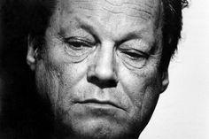 100 Jahre Willy Brandt, stern Sonderheft und Ausstellung