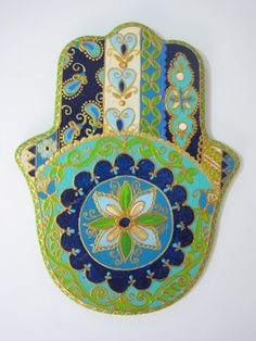 hamsa More Pins Like This At FOSTERGINGER @ Pinterestחמסה