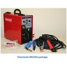 Mig-Welder-Mig-200-3in1-mig-and-pack-tokentools