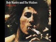 #80er,All,#Bob,#bob #marley,#Day,#Hard #Rock,#Hardrock,#Marley,#night,reegae,#Sound #Bob marley-all #day all #night - http://sound.saar.city/?p=38326