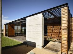 Gallery of Blairgowrie Back Beach / Wolveridge Architects - 5