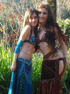 """Dança do Ventre Vinhedo - Atelier Beth Fallahi Sister Studio®: Vocês que perguntaram sobre o tecido """"brocado"""", el..."""