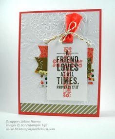 image from http://s3.amazonaws.com/hires.aviary.com/k/mr6i2hifk4wxt1dp/14073113/86820c86-babe-4a13-818d-a55ef007d2b9.png