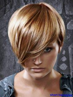 http://www.shorthairstyles-2014.org/short-bob-hairstyles-2014/