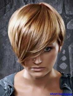 http://www.shorthairstyles-2014.org/short-bob-hairstyles-2014/
