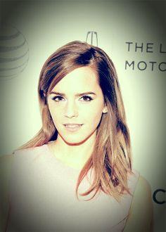 Emma escort montreal