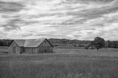 https://flic.kr/p/EMUuYB   Farm (BW), Honor, MI, September, 2013   NAP_Canon EOS 5D Mark III_20130930_GL5C2067_0016-Edit-Edit-Edit.tif