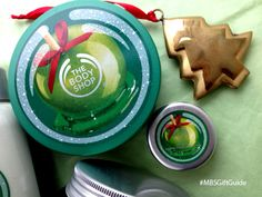 The Body Shop Holiday Collection My Baby Stuff Giveaway The Body Shop, Giveaways, Gift Guide, Activities, Holiday, Baby, Gifts, Shopping, Collection