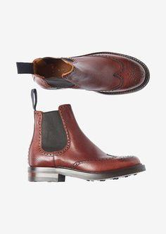 1e08f33624e 221 Best boots & shoes images in 2019 | Boots women, Dr martens ...