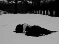 """gothicgirls: """"✝ ✝ ✝ """""""